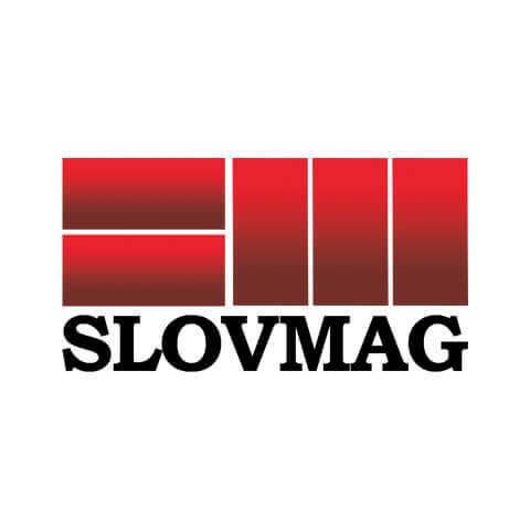 Slovmag logo