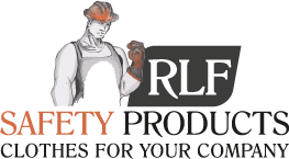 logo RFL Safety