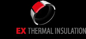 RILLEX, s.r.o. - Thermal Insulation – Termoizolačné materiály a priemyselné textílie